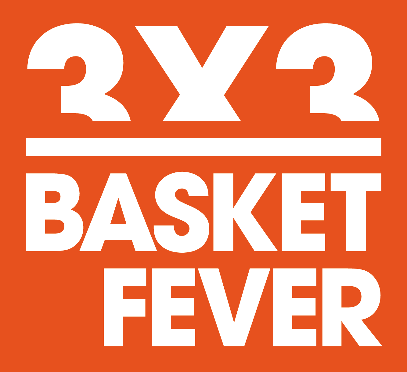 Basketfever